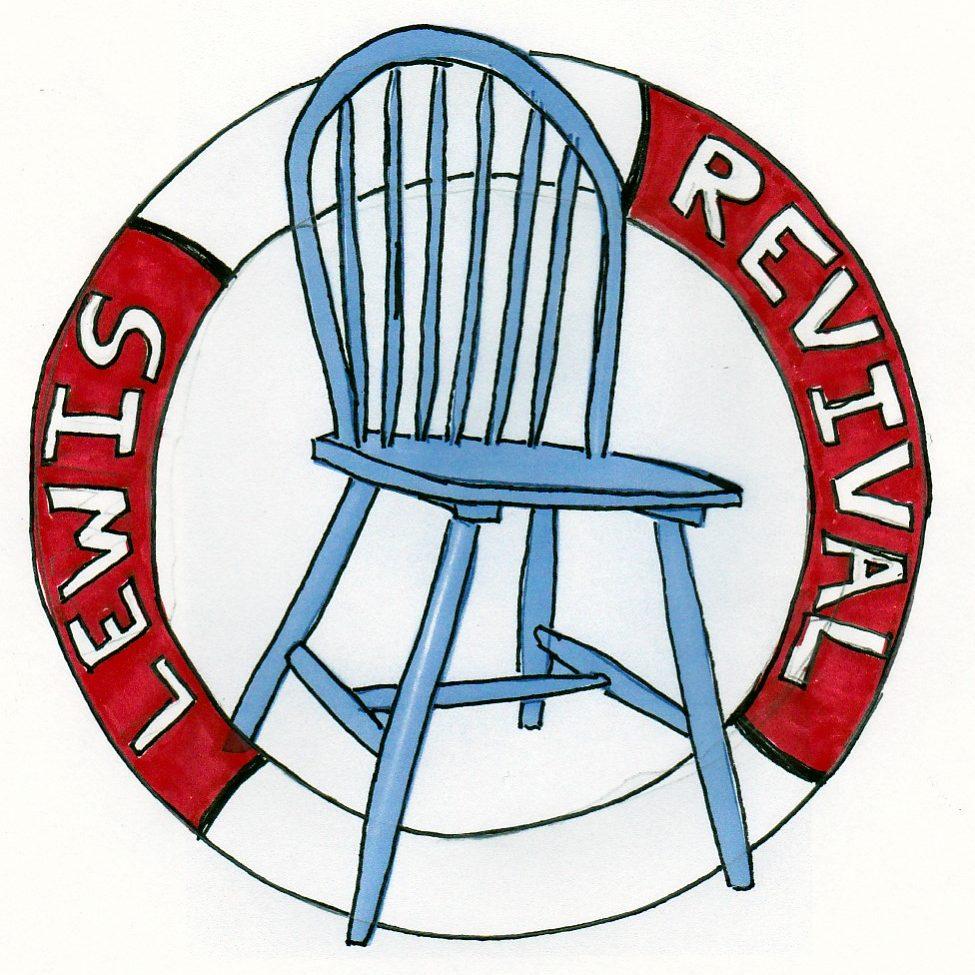 Lewis Revival